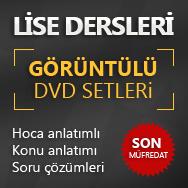 Lise Banner
