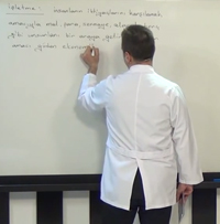 Açıköğretim İşletme Bölümü