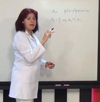 AÖF Matematik 1 Konu Anlatımı