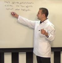 AÖF Temel Bilgi Teknolojileri 1 Konu Anlatımı