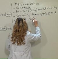 Genel İngilizce Orta Düzey  Ne kadar Sürede Öğrenebilirim?