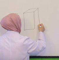 İlköğretim 1.Sınıf Matematik Soru Çözümleri: