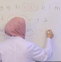 İlköğretim 1.Sınıf Türkçe Konu Anlatımı: