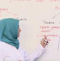İlköğretim 4.Sınıf Sosyal Bilgiler Konu Anlatımı: