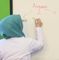 İlköğretim 5.Sınıf Sosyal Bilgiler Konu Anlatımı: