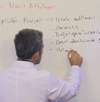 İlköğretim 6.Sınıf Sosyal Bilgiler Konu Anlatımı: