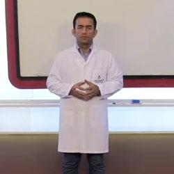 İmam Hatip 6. Sınıf Hz. Muhammedin Hayatı