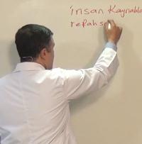 İşletme Bölümü Soru Çözümleri