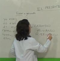 İspanyolca Öğrenmek Kolay mı