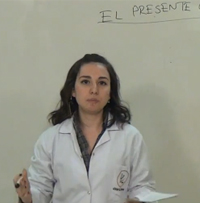 İspanyolca Orta Düzey Eğitimi
