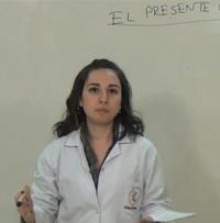 İspanyolca Özel Ders