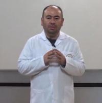KPSS Eğitim Bilimleri Gelişim Psikolojisi Soru Çözümleri