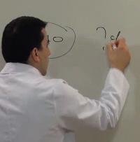 KPSS Eğitim Bilimleri İçerisinde Hangi Dersler Yer Almaktadır