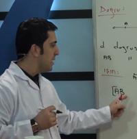 KPSS Geometri Dersine Nasıl Hazırlan malıyım?