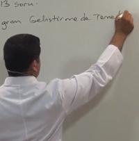 KPSS Öğretmen Adayları Hangi Sınavlara Girmektedir