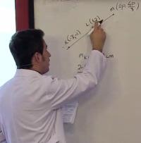 LYS- 1 Çözümlü Soru  ve LYS-1 Özet Konu Anlatımı