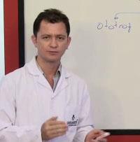 LYS Biyoloji Sorularının Çözümleri: