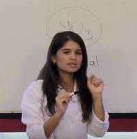 LYS Kimya Sorularının Çözümleri: