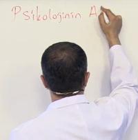 LYS Psikoloji Konuları ve Anlatımı