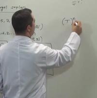 Neden KPSS Görüntülü Eğitim Seti