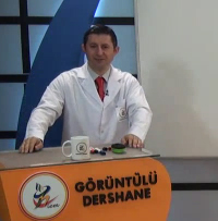 Neden KPSS Türkçe Görüntülü Eğitim Seti
