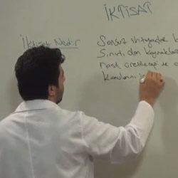 SMMM Çıkmış Sınav Soruları Görsel Eğitim Seti