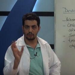 SMMM Denetim Konu Anlatımı ve Soru Çözümleri
