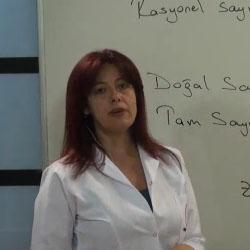 SMMM Matematik Konu Anlatımı ve Soru Çözümleri