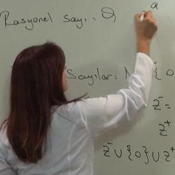 SMMM Matematik Soru Çözümleri