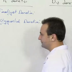 SMMM Staja Başlama Denetim Soru Bankası Avantajları!
