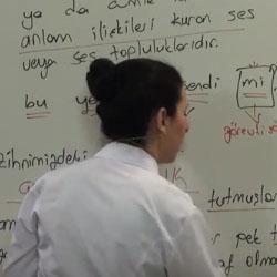 SMMM Staja Başlama Genel Kültür Genel Yetenek Eğitim Seti