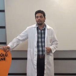 SMMM Staja Başlama İktisat Konu Anlatımı