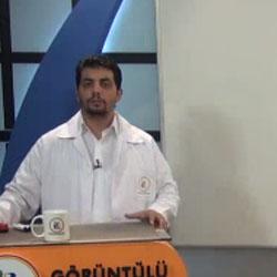 SMMM Staja Başlama Türkiye Muhasebe Standartları Konu Anlatımı