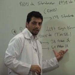 SMMM Türkiye Muhasebe Standartları Soru Çözümleri