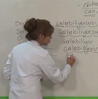 Temel Türkçe Dilini Ne kadar Sürede Öğrenebilirim?