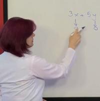 YGS Matematik Çözümlü Soru Bankası: