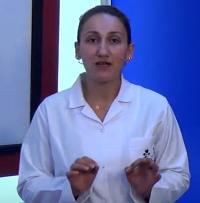 YGS Türkçe Çözümlü Soru Bankası Eğitim Seti Yeterli midir?