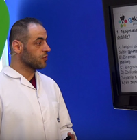 YGS Türkçe Görüntülü Eğitim Seti Yeterli midir?