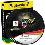 10. Sınıf Arapça Görüntülü Eğitim Seti 6 DVD