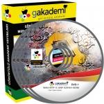 10. Sınıf Kuranı Kerim Görüntülü Eğitim Seti 8 DVD