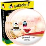 10. Sınıf Siyer Görüntülü Eğitim Seti 6 DVD