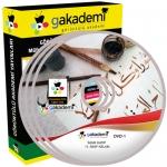 11. Sınıf Kelam Görüntülü Eğitim Seti 9 DVD