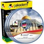 12. Sınıf Karşılaştırmalı Dinler Tarihi Eğitim Seti 9 DVD