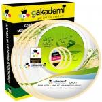 5. Sınıf Hz. Muhammedin Hayatı Görüntülü Eğitim Seti 6 DVD