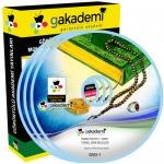 7. Sınıf Temel Dini Bilgiler Görüntülü Eğitim Seti 4 DVD