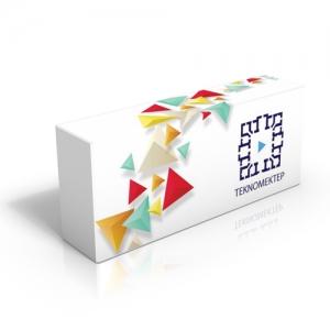 AÖF Türk Vergi Sistemi USB Eğitim Seti