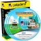 11.Sınıf Coğrafya Görüntülü Eğitim Seti 5 DVD