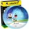 6. Sınıf Din Kültürü ve Ahlak Bilgisi Görüntülü Eğitim Seti 4 DVD