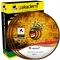 9. Sınıf Arapça Görüntülü Eğitim Seti 8 DVD