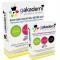 ALES Konu Anlatımlı ve Soru Çözümlü Görüntülü Eğitim Seti 126 DVD